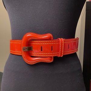B-FENDI Belt